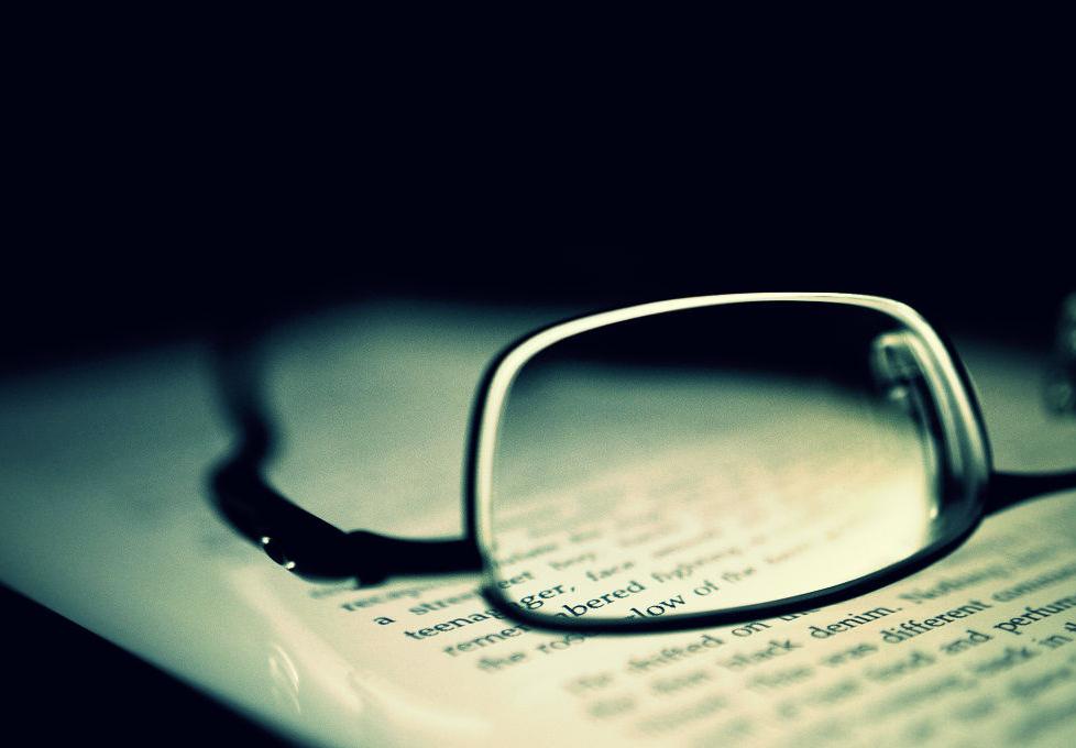 Problemi della visione