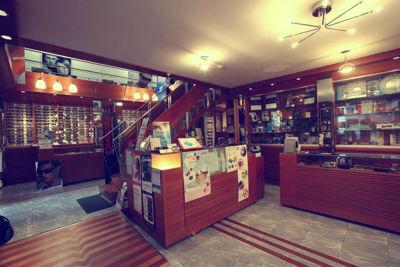 negozio1_lomo